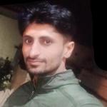 Gautam Chauhan (Social Media UI & Web designer)