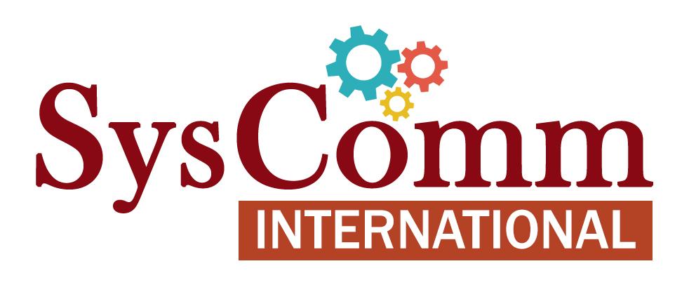SysComm International Fevicon